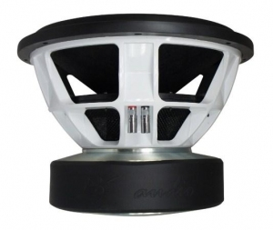 B² audio XC15D111