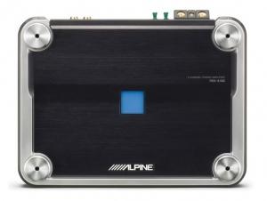 Alpine PDX-4.100