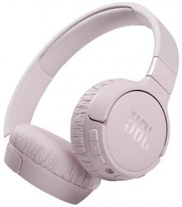 JBL Tune 660 NC