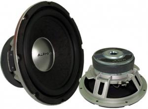 Alphard LW 800 A8