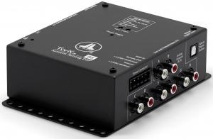 JL Audio TWK-88
