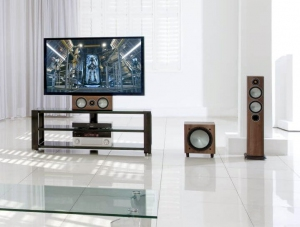 Monitor Audio Bronze W10