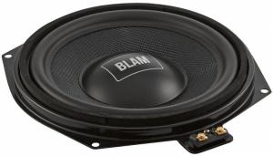 BLAM BM 200 W