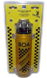 Dietz - BOA 21 VDC 1,2 F