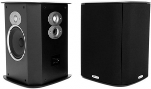 Polk Audio FXiA6