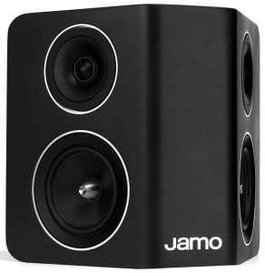 Jamo C 10 SUR