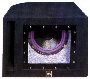Dibeisi DBS-3308