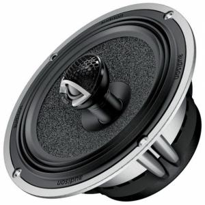 Audison AV X6.5