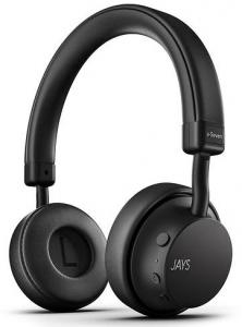 Jays a-Seven Wireless