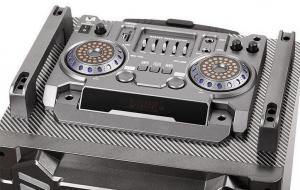Intex IT-TSP 1280BT
