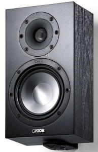 Canton GLE 416.2 Pro