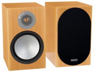Monitor Audio Silver 100 - Seria Silver 6G