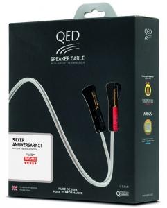 QED QE1430 (2m)