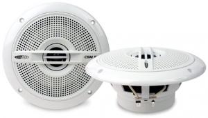 Caliber CSM6