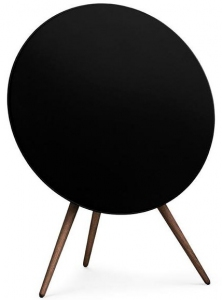 Bang & Olufsen BEOPLAY A9 4th