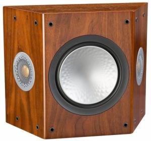 Monitor Audio Silver FX - Seria Silver 6G