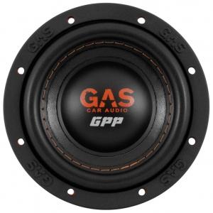 GAS GPP165D1