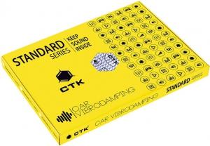 CTK Standard 1.8 Box
