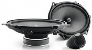 Focal ISS 570