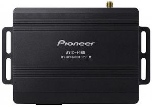 Pioneer AVIC-F160-2
