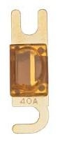 Bezpiecznik Mini ANL 40 A