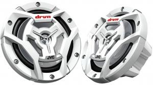 JVC CS-DR6201MW