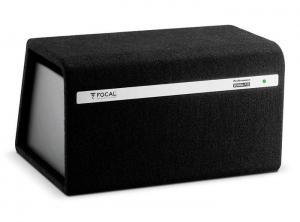 subwoofery aktywne car audio sklep. Black Bedroom Furniture Sets. Home Design Ideas
