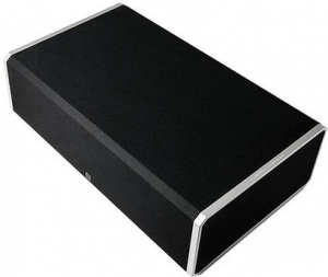 Definitive Technology CS9040