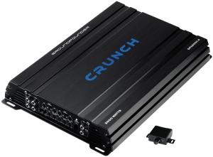 Crunch GPX2000.5