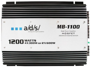 ADS MB-1100