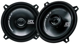 MTX TX250C