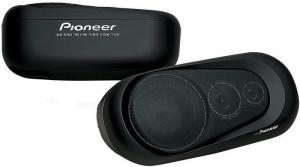 Pioneer TS-X150 - Kolumienki