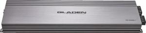 Gladen RC 3200c1