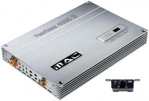 Mac Audio Fearless 4000 D