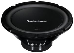 Rockford Fosgate Prime R1S410