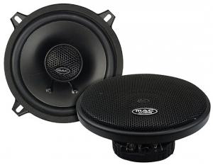 Mac Audio BLK 13.2