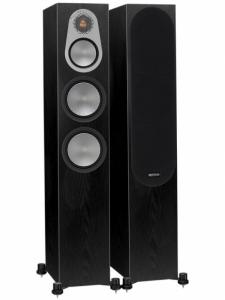 Monitor Audio Silver 300 - Seria Silver 6G