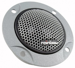 Rainbow CAL 28 Platinum