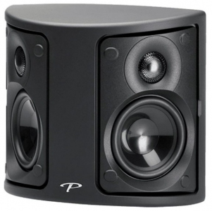 Paradigm Surround 1 (2018)