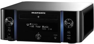Marantz MCR611