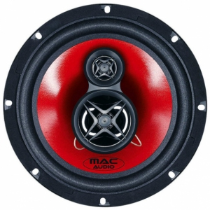 Mac Audio APM Fire 20.3
