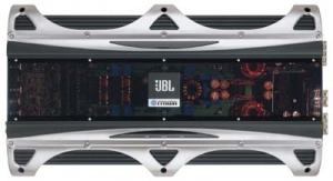JBL BPX 2200.1