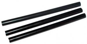 Klej Termik czarny 11mm/20cm NAR6031B