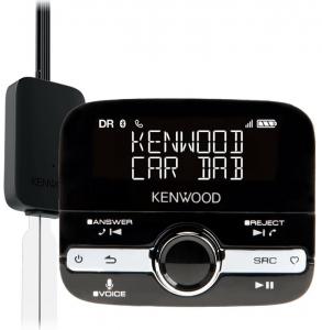 Kenwood KTC-500DAB