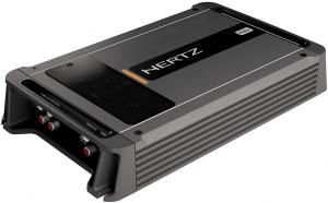 Hertz ML Power 4