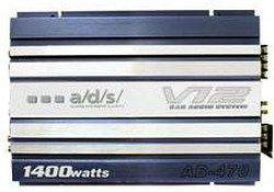 ADS AB-470