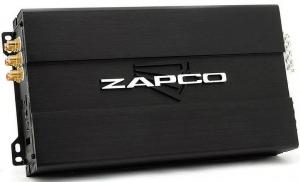 Zapco ST-4X DSP