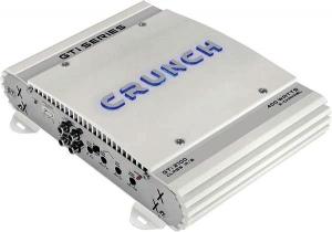 Crunch GTi2100