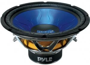 Pyle PL1590BL