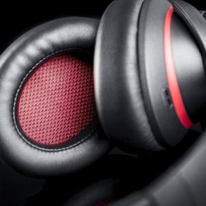 Teufel REAL PURE